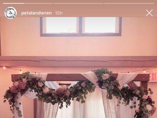 Petal & Wren 3