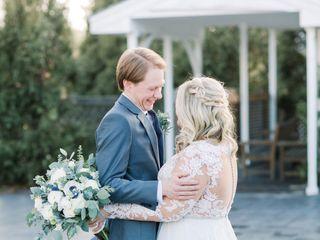 Ferri Formals and Bridals 4