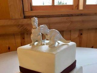 Sweet-Em's Cake Shoppe 1