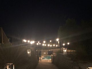 Illuminating Events 5