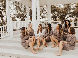 Lindsay Grove by Wedgewood Weddings 5