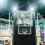 Women's Basketball Hall of Fame 14