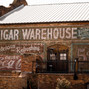 The Old Cigar Warehouse 16