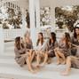 Lindsay Grove by Wedgewood Weddings 12