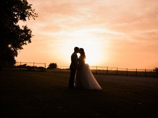 Texas Sweet Photography 7