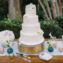 Sofelle Cake Artistry 25