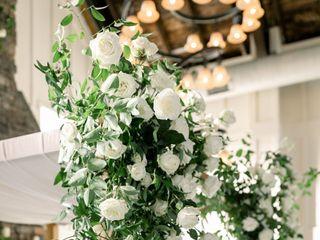 Tracey Reynolds Floral Design 4