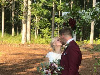 The Atlanta Wedding Pastor 2