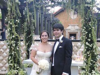 Celebrazione Wedding & Event Planning 6