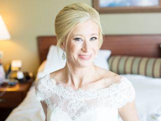 Sara Miller Makeup Artistry 1