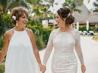Unique Romance Travel & Destination Weddings 5