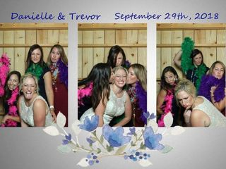 See Me Photo Booths 3