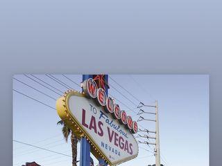 LuxLife Las Vegas 1