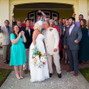 Outer Banks Weddings by Artz Music & Photography 35