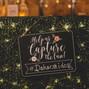 DJ Cory Barron & Co. 12