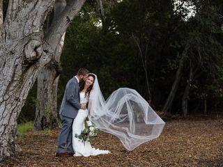 9TwentyEight Weddings & Events 2