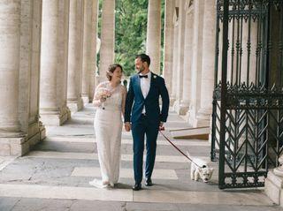 Dolce Vita Weddings 5