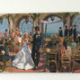 Laura Jane Fine Art | Live Wedding Painter 2