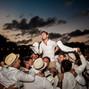 Punta Cana Photo Video 68
