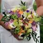 Dalsimer Spitz and Peck Floral & Event Decorators 3