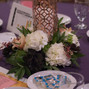 Creative Transformations Styling & Events 8