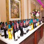 Custom Wine Bottle Favors by Your Own Winery 4