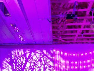 DJ Jer Events and Lighting Design 1