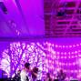 DJ Jer Events and Lighting Design 4