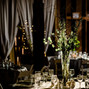 It's all in the Details Event and Wedding Planning 16