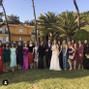 Destination Weddings in Portugal 8