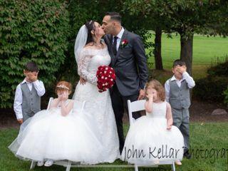 John Kellar Photography, LLC 4