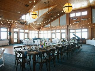 I Do OBX Weddings and Events 5