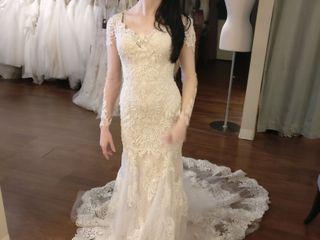 Bridal Closet 2