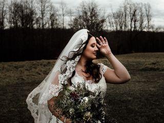 Bethany Zadai Photography 5