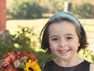 Kara Emily Krantz Photography 7