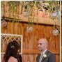 Sonshine Barn Wedding & Event Center 17