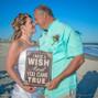 Beachpeople Weddings 20