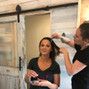 Andrea Bounds Makeup 11