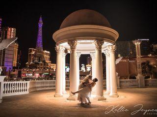 Kellie Jeynea Photography 2