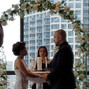 Erika the Officiant 8