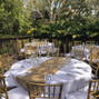 Soiree Party Rental 7