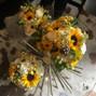 Melissa Marie Floral Design 14