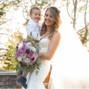 Manzo Bridal Artistry 8