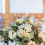 A Country Rose Florist 21