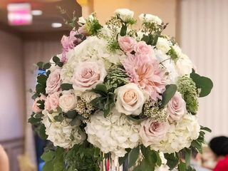 Mitsuko Floral 5
