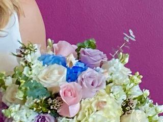 Tulipania Weddings & Events 1