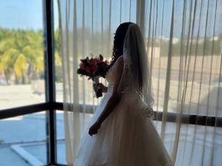RK Bridal 2