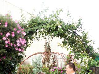 Le Jardin 5
