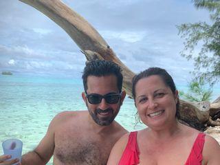 Tahiti.com 6