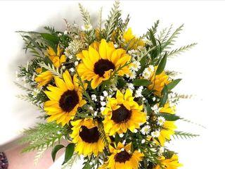 Lagana Florist 1